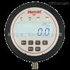 Mercoid EDA数字电接点压力表