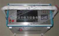 便携式继电保护测试仪厂家