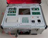 HDGK-8B 斷路器開關動特性綜合測試儀圖片