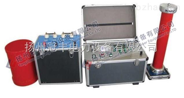 500KV变频串联谐振试验成套装置价格