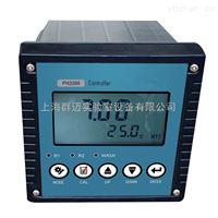 臺灣AMA進口工業在線pH/ORP控制器/變送器pH3200