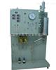 JY-NX/FP内循环无梯度反应色谱实验装置