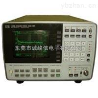 HP3561A动态信号分析仪