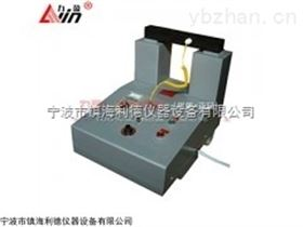 WDKA-3力盈集团小型智能感应轴承加热器WDKA-3