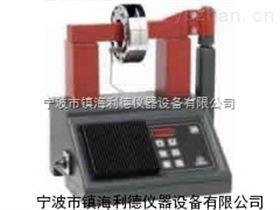 YZDC-3力盈感应加热器YZDC-3轴承加热器厂家