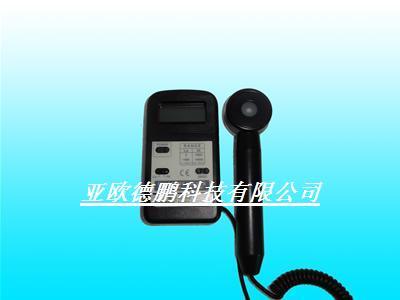 紫外线测定仪/紫外线检测仪