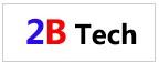 美国2B Tech