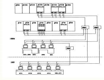 电路 电路图 电子 原理图 352_274