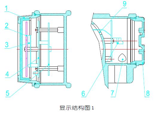 应用 SP-LU系列一氧化氮流量表是基于卡门涡街原理研制成功的一种流体振荡型流量检测仪表,其特点是压损小,量程宽,测量精度高,在测量工况体积流量时几乎不受流体密度、压力、温度、粘度等参数的影响;无可动机械零件,因此可靠性高,维护量小。采用压电应力式传感器,可靠性高,可在-40~+320的温度范围内工作。其电荷转换器有模拟标准信号,也有数字脉冲信号输出,容易与流量积算仪、PLC、DCS等数字系统配套使用,是一种比较先进、理想的流量仪表。涡街流量计广泛适用于石油化工、冶金、热力、纺织、造纸等行业对工业管道