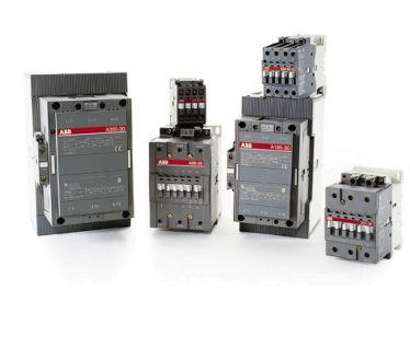 西门子3tf系列交流接触器,abb交流接触器,富士电机交流接触器,日本