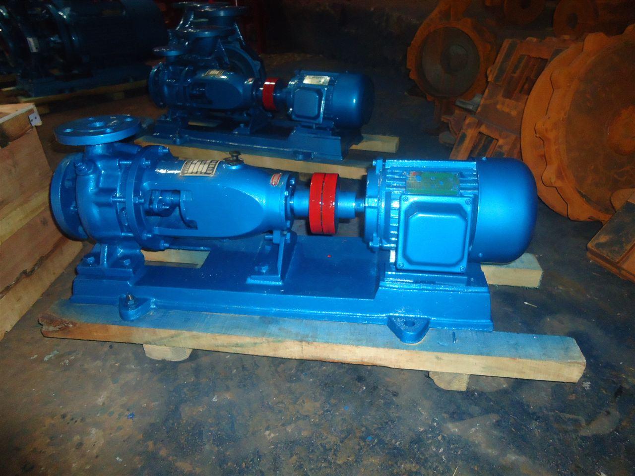 大肉棒愹?m9f?ih_供应ih65-50-160单级单吸离心泵