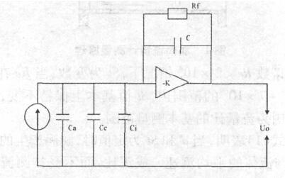 压缩空气流量计在实际应用中所遇问题及解决方案
