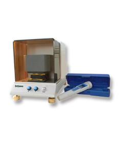 液态水分管理/MMT液态水分管理测试仪