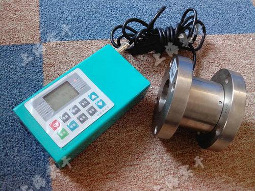 电动拧紧枪扭力检定仪