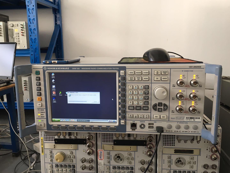 测量/计量 通信测试 示波器电源通用仪器 深圳市本弘设备有限公司 综