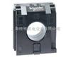 SR-CT韩国三和继电器,SR-CT电动机保护器
