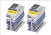 DSV-240 -340 -440陽明DSV定電壓調整器