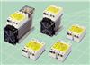 ESR-25DA 40DA 60DA陽明ESR正三相(DC觸發AC)可控硅模塊