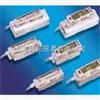 -热卖日本CKD小型流量传感器@喜开理流量传感器