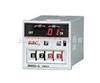 DH48S-S双设定时间继电器