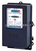 DXM862,DXM863,DXM864,DXM865 三相四/三线脉冲无功电能表