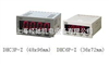 DHC3P-SV数字显示表,DHC6P-SV数字显示表