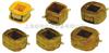 QC83-380/36V矿用防爆线圈,QC83-660/36V矿用防爆线圈 其它线圈