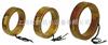 YCT280调速电机激磁线圈,YCT315调速电机激磁线圈 其它线圈