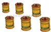 MFB1-4.5YC直流电磁阀线圈,MFB1-5.5YC直流电磁阀线圈