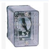 DSJ-13时间继电器