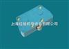 LK17-10A凸轮触头总成