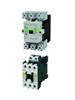 富士SC系列交流接觸器TK系列熱過載繼電器