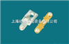 LC1-1210接触器触头,LC1-1201接触器触头