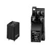 G3H-VD/G3HD-VD 系列固態繼電器