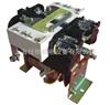 CZ0-150G/01直流接触器,CZ0-150G/10直流接触器