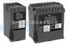 苏州迅鹏S4(T)-DT-V2196电流变送器