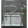 来自韩国200kg残疾人轮椅秤
