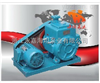 XZ-1型XZ-1型直联旋片式真空泵2XZ型