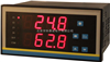 YK-11FZ工业级温度,压力,流量,液位,zui大值显示仪