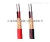 KX-GB-VVRP2*1.5.买球体育导线