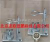 金属粉末流速测试仪/金属粉末松装密度仪/粉末流速计
