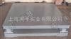 2m×3m钢卷缓冲地磅电子秤