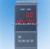 SPB-XSJB  热能积算仪