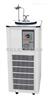 DHJF-8002槽盖口径可调节低温恒温搅拌反应浴DHJF-8002