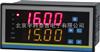 YK-11FZ数显4-20ma信号,峰值显示记录仪,压力zui大值记录仪,压力峰值表