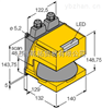 -BI2-EG08-AG41X-H1341,TURCK模拟量传感器