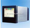 SPR70 彩屏无纸记录仪