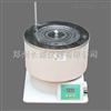 HWCL-5集热式恒温磁力搅拌器-郑州长城