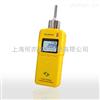便携式可燃气体检测仪GT901-EX