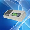 农产品安全快速检测仪GDYN-301M